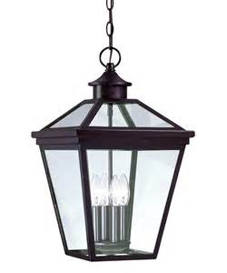 Lanterns Outdoor Lighting Savoy House 5 145 13 Ellijay 4 Light Outdoor Hanging Lantern Capitol Lighting 1 800lighting