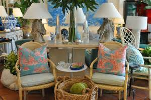 florida home decor stores florida style furniture stores modern home design and