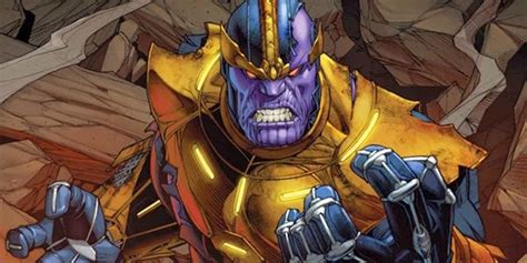 actors who could play thanos kevin feige claims thanos has been cast cinemablend