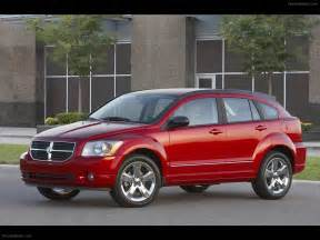 dodge caliber 2012 car wallpapers 02 of 6 diesel