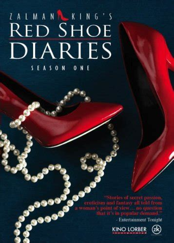 Shoe Diaries by Shoe Diaries Episodes Season 2 Tvguide