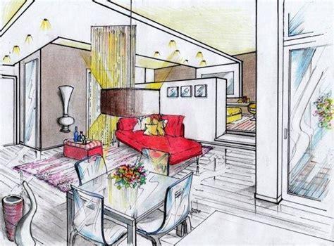disegnare un appartamento progetto appartamento 30 mq