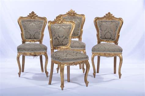 sedie antiche in legno emejing sedie antiche in legno pictures acrylicgiftware