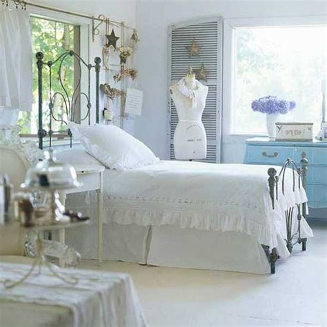 beautiful and calming blue bedroom decorating ideas calm 11 secrets of modern bedroom decorating calming and