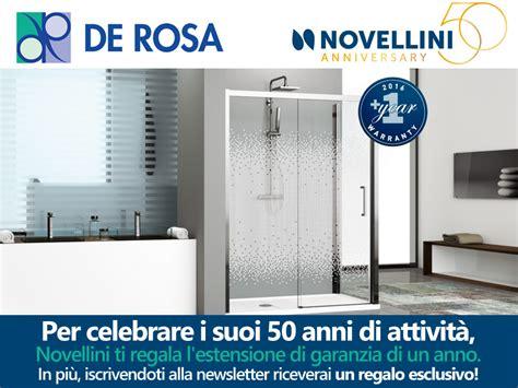 box doccia novellini opinioni porte doccia novellini porte doccia novellini giada r