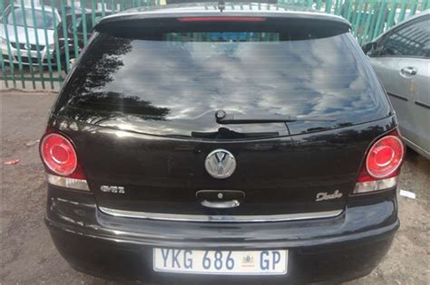 how can i learn about cars 2008 volkswagen gti navigation system 2008 vw polo 1 8 gti turbo cars for sale in gauteng r 115 000 on auto mart