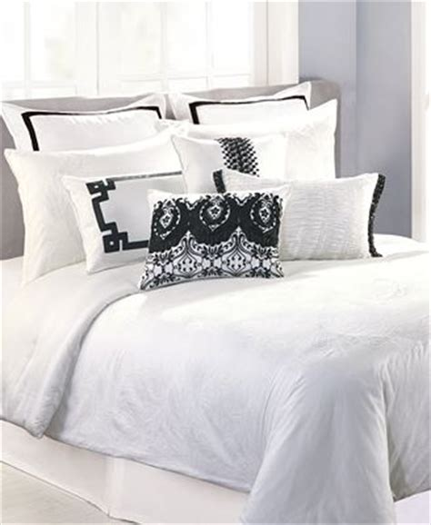 nanette lepore bedding closeout nanette lepore villa peacock white comforter and