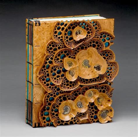 Paintings Handmade - el arte de tallar madera taringa