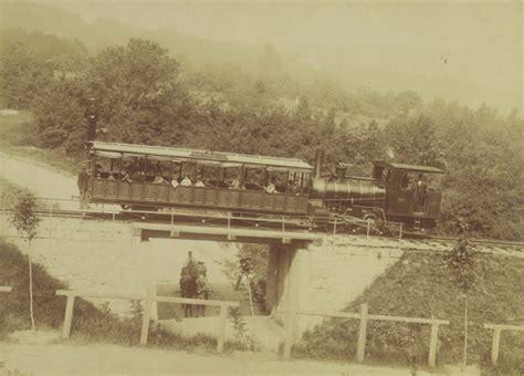 ferrovia a cremagliera ferrovia a cremagliera di budapest