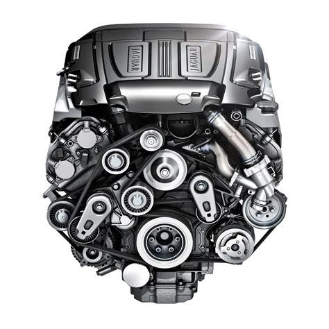 jaguar v6 supercharged jaguar introduces a new 3 0 litre v6 supercharged engine