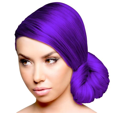 professional hair colors sparks professional hair color bright permanent dye