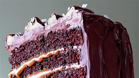 days  cakes     martha stewart