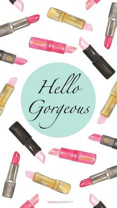 Lipstik Liphop lipstick pink finishing touches