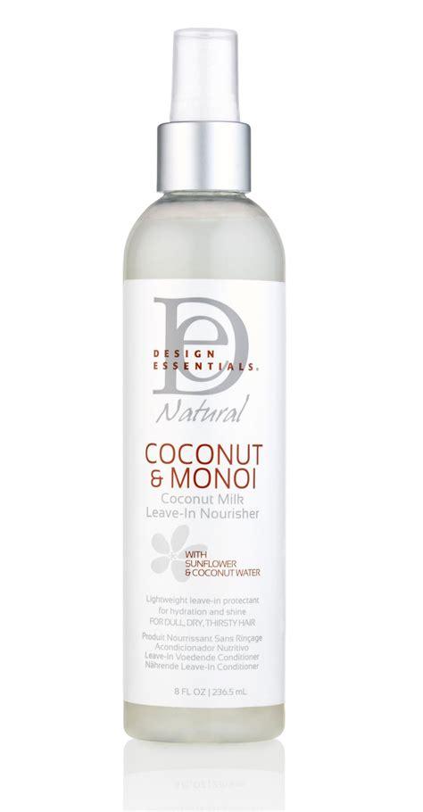 design essentials milk souffle amazon com design essentials natural coconut milk sulfate