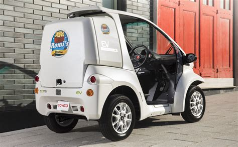 toyota coms toyota coms urban runabout wheels ca