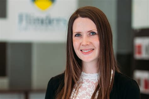 Flinders Mba gold standard for flinders mba news