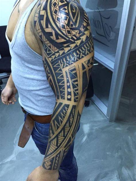 tattoo maori s onderarm maori tattoo laten zetten uitleg over de betekenis en stijl