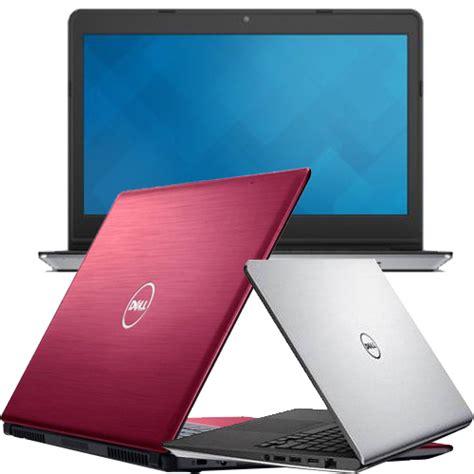 Daftar Harga Laptop Dell harga laptop dell gaming terbaru terbaru 2017 ulas pc