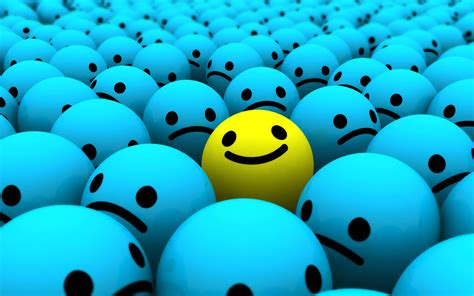 Smiley Faces Wallpapers   HD Wallpapers