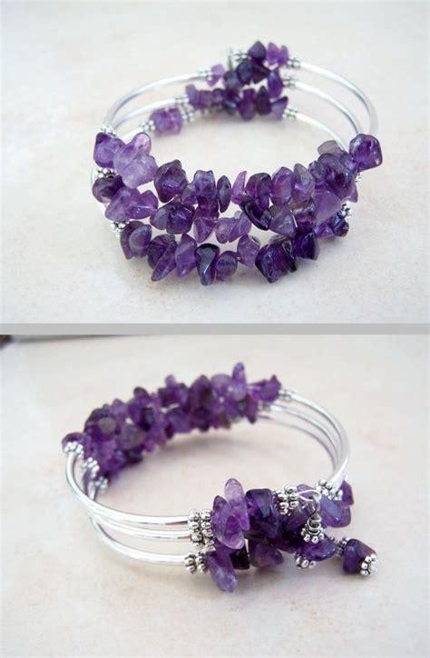 Mba Handmade Jewelry by Gemstones Jewelry Www Pixshark Images