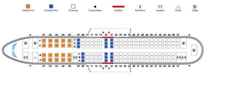 737 Floor Plan by Charter A Boeing 737 Jet Hire Avijets