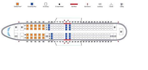 737 floor plan charter a boeing 737 jet hire avijets