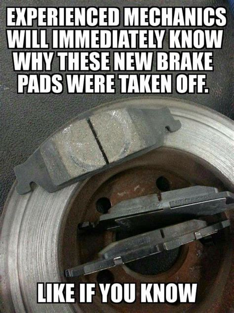 Mechanic Memes - the 25 best mechanic humor ideas on pinterest car guy
