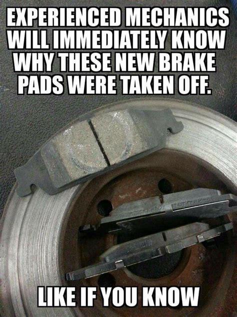 Mechanic Meme - the 25 best mechanic humor ideas on pinterest car guy