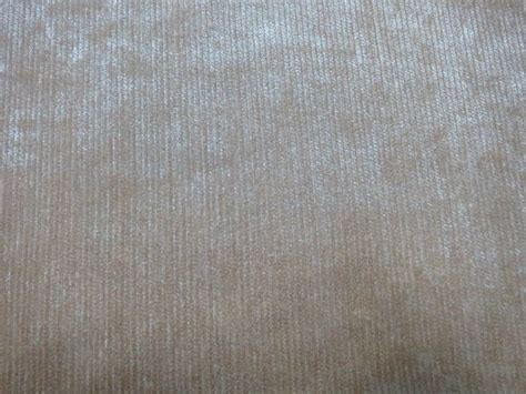 Woven Upholstery Fabric For Sofa by Sofa Fabric Upholstery Fabric Curtain Fabric Manufacturer