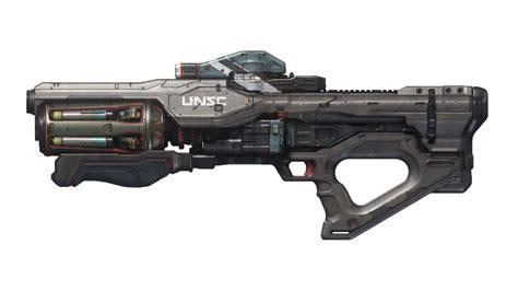 Tor Blade Box Random Karakter unsc battlenet 117 halo 5 guardians unsc weapons