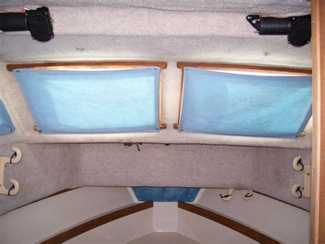 head boat fishing indian river inlet de 1988 grady white sailfish 25 foot reduced the