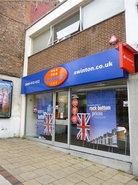 swinton house insurance swinton insurance mansfield home insurance pinterest
