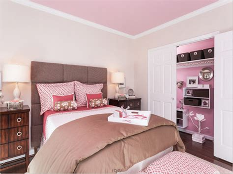 southwest colors for bedroom bedroom bedroom ideas for teenage girls tumblr bedroom