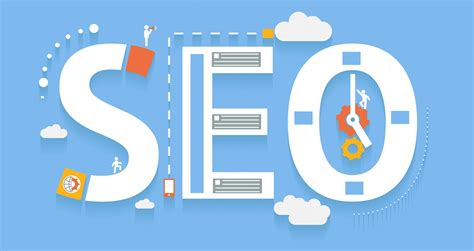 Seo Companys by Seo Company In India Provides The Best Seo Services