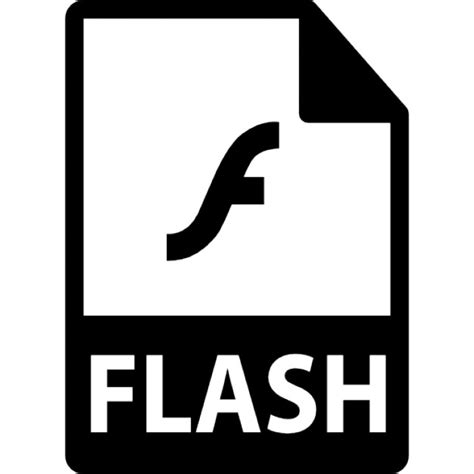 enregistrer format eps format de fichier flash t 233 l 233 charger icons gratuitement