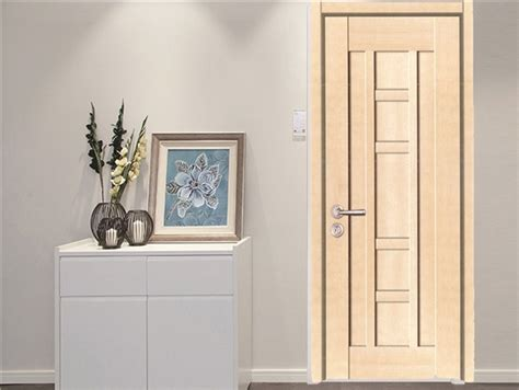 Ventilated Doors Interior Ventilated Doors Interior Vanair Design Ventilated Interior Door Ventilated Doors 400 Series