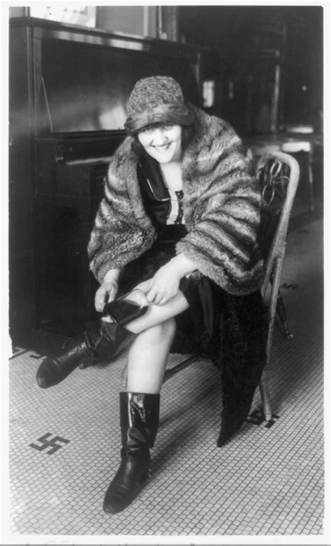 what year was the hairstyle the prohibition become popular where does the word bootlegger come from mary miley s