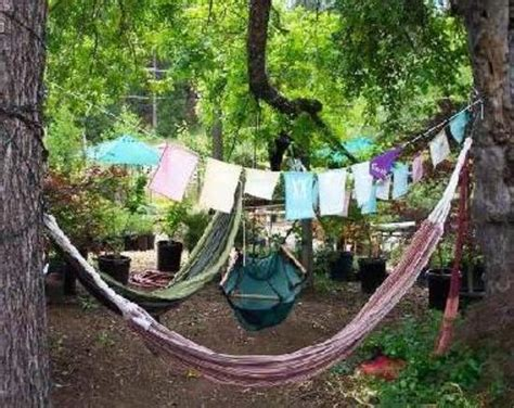 Hammock Edge Mountain groveland things to do tripadvisor