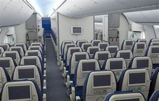 a preview of lot polish airlines boeing 787 dreamliner boeing 787 dreamliner seating configurations seat map