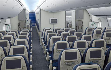 dreamliner floor plan cabin archives page 2 of 2 airlinereporter