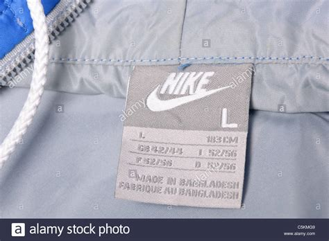 Hoodie Chion Ful Tag Label s nike windrunner jacket in blue grey clothing wash