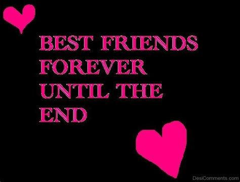 best friends forever full version download quotes graphics pictures images graphics for facebook