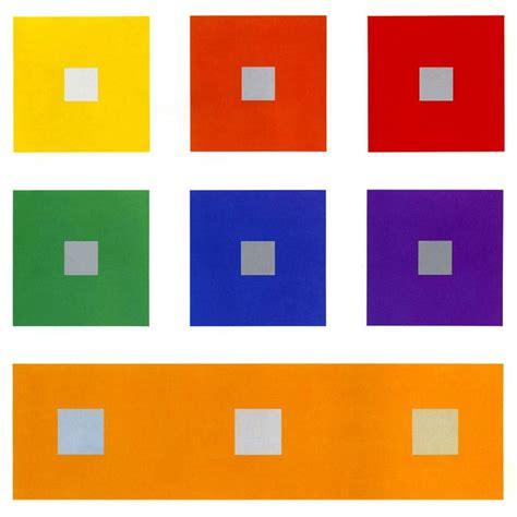 Bauhaus Home kleur vormgeving kunstgeschiedenis jouwweb nl