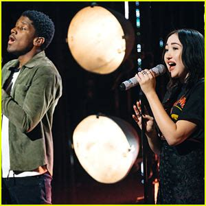 noah cyrus make me cry song download sia diplo labrinth lsd thunderclouds stream