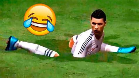imagenes de i love you futbol los peores juegos de f 218 tbol del mundo youtube