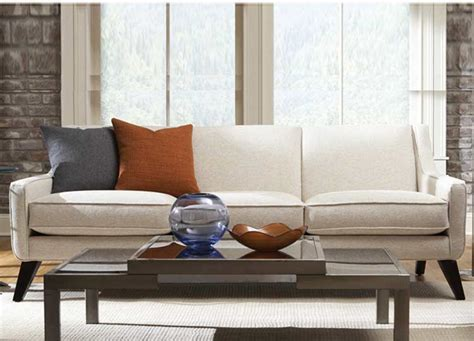 custom sofas orange county custom sectional sofa custom made sofas elegant