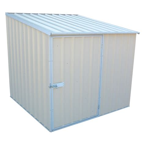 Pool Filter Cover Shed by Absco Sheds Pool Cover Classic Bunnings