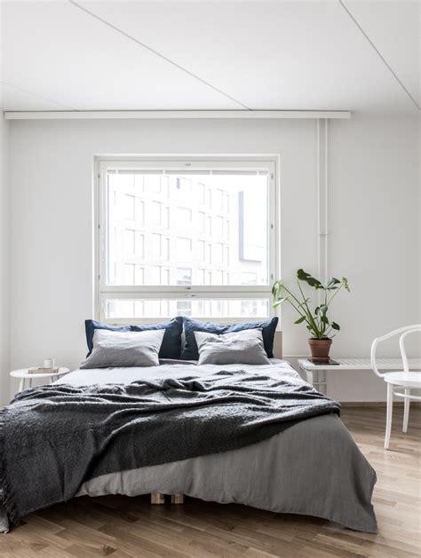 minnas room minna jones interior design project for ncc part ii ncc sisustusprojekti osa ii