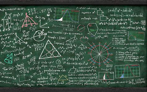 Why Mat Is Necessary by Why Should I Learn This 10 Reasons Why Math Is Important