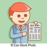 Aufkleber Drucken Z Rich by Figur Piktogramm Papier Druck Lesende Mann 10